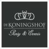 De Koningshof Party & Events