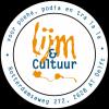 Lijm & Cultuur