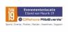 Vacature Sales Accountmanagement Evenementenlocatie EVM19 - RibEvents