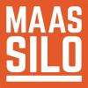 Maassilo Eventmanager B2B