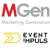 Marketing Generation & Event Impuls