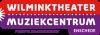 Wilminktheater en Muziekcentrum Enschede