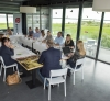 Binnenkort in Events: De Events Tafel in Friesland