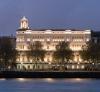 Wereldmuseum Rotterdam | Ossip Architectuur Fotografie
