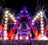 Festival: Kingsland Festival Rotterdam wil wereldrecord verbreken