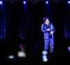 André Hazes terug op het podium in hologram - Bart Heemskerk