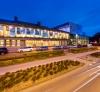 Gebouw_parktheater