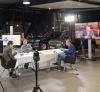 Live Media Facilities: 'het moet meteen goed gaan'