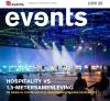 Binnenkort in Events - De magie van de Internal Branding