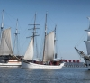 Dagtocht schepen-NAUPAR