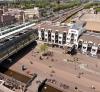 JOINN! Houten - Utrecht