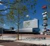 Amsterdam populairste Nederlandse congresstad