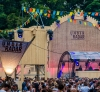 Festival: A Day at the Park naar Rotterdam