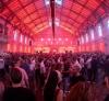 WestCord Hotels en Royal Delft vieren jubileum met servieslijn