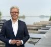 Aluvision heeft mooiste standontwerp op ISE Amsterdam