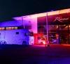 3-Dagen feest jubilieum Roelofsen Horse Trucks
