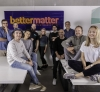 Contentmarketingbureau BetterMatter gelanceerd door Kumpany