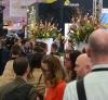 Bezoek Best Of Events (BOE) Duitsland