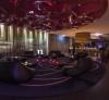 Bijna 400 hotels zonder licht