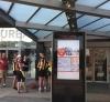 Chassé Theater startpunt Breda Urban Trail