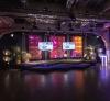 Het nieuwe bijeenkomen na corona: meeting en events anno nu!
