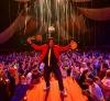 Chassé Theater produceert Hollands knalfeest
