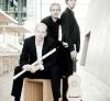 700 jaar Heusden eert componist Van Eyck met festival