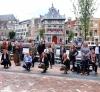 Tweede editie Culinair Evenement 'Eten & Drinken' in Ahoy Rotterdam