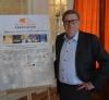 Nieuwe website voor Dutch Venue Association