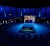 Live Legends wint vijf global eventex awards