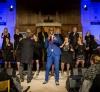Wervelende Black Gospel kerstconcerten in Gouda & Den Bosch