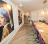 Huisje van Vermeer