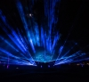 Laserforum presenteert show op Nederlands grootste kasteel