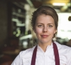 Gooiland opent culinaire clubexperience