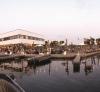 Event Centre Vinkeveen