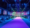 Trend in online events: het meerdaagse programma