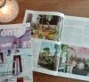 Het Events Magazine is uit!