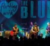 Flirting with the Blues in Flint