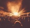 Feit: Millennials de drijvende kracht achter de Nederlandse experience industrie