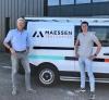 Maessen Tentsupply