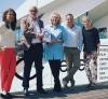 Samenwerking Panasonic en Eye Filmmuseum