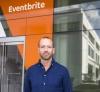 Festicket, Verve en Ticketrunner nieuwe partners Eventbrite