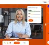 Let's Get Digital | Virtual Event Platform