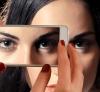 Glazig of glanzend; wat voor ogen heeft jouw opdrachtgever?