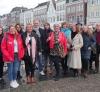 Op culturele ontdekkingsreis in Leeuwarden