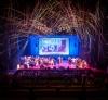 Zwolle nieuwe thuisbasis voor Holland's Got Talent