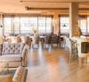 Hofclub Werken & Vergaderen opent tweede locatie