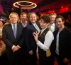 Holland Casino keert na brand in Groningen terug