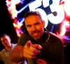 Showtime laat Enviem schitteren tijdens jubileumfeest