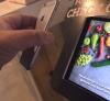 Hutten lanceert zelfscan-app voor bedrijfscatering